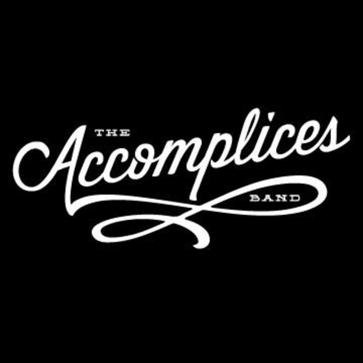 The Accomplices Band Tour Dates