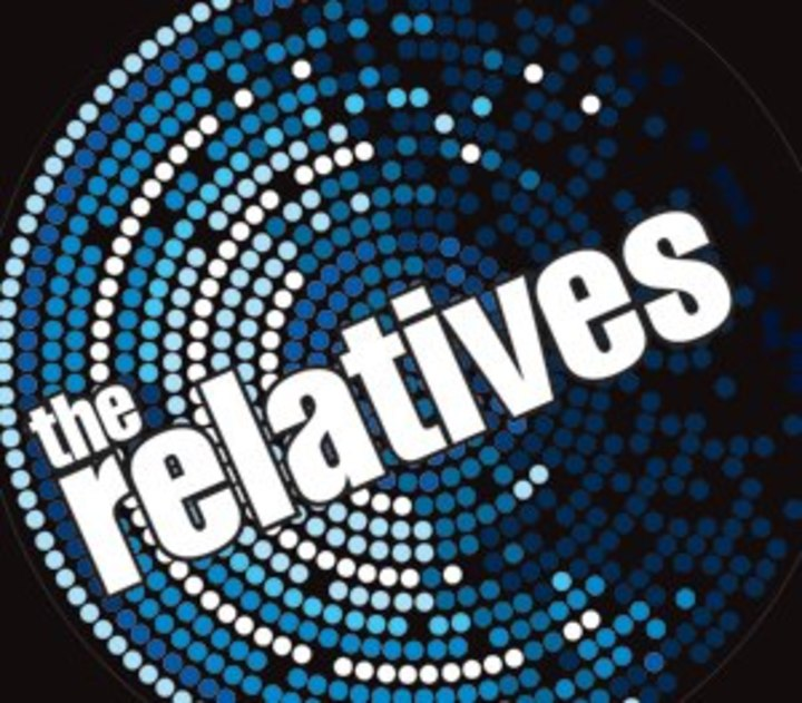 The Relatives Tour Dates
