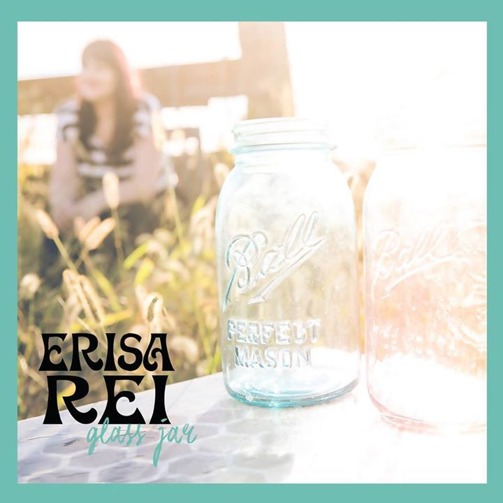Erisa Rei Music Tour Dates