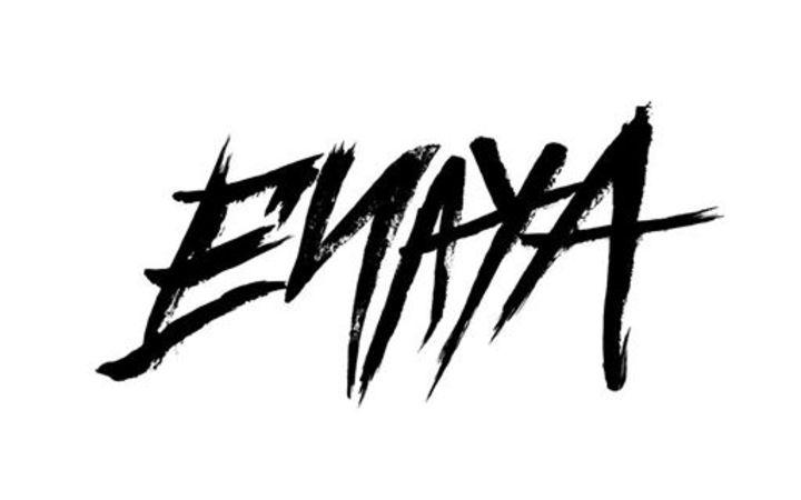 ENAYA Tour Dates
