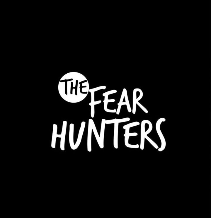 The Fear Hunters Tour Dates