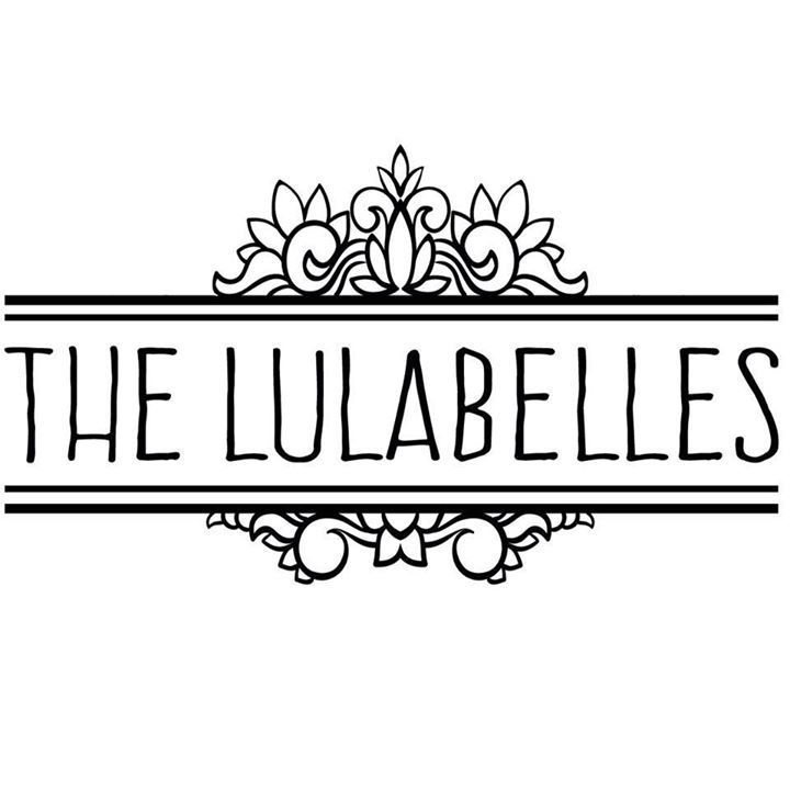 The Lulabelles Tour Dates
