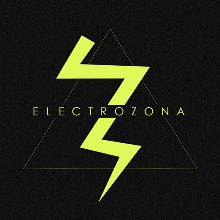 ELECTROZONA Tour Dates
