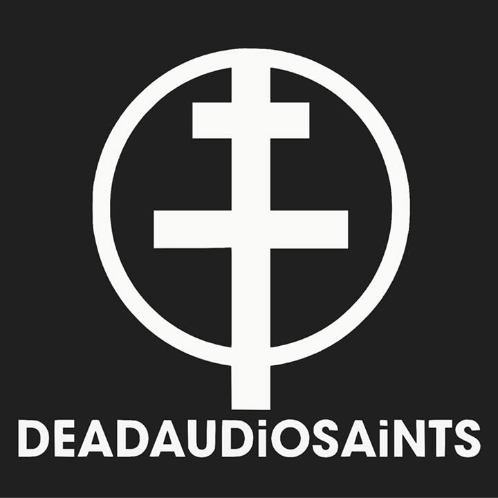 Deadaudiosaints Tour Dates