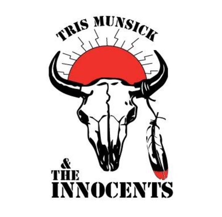 Tris Munsick and the Innocents @ Blacktooth Brewing Co - Sheridan, WY