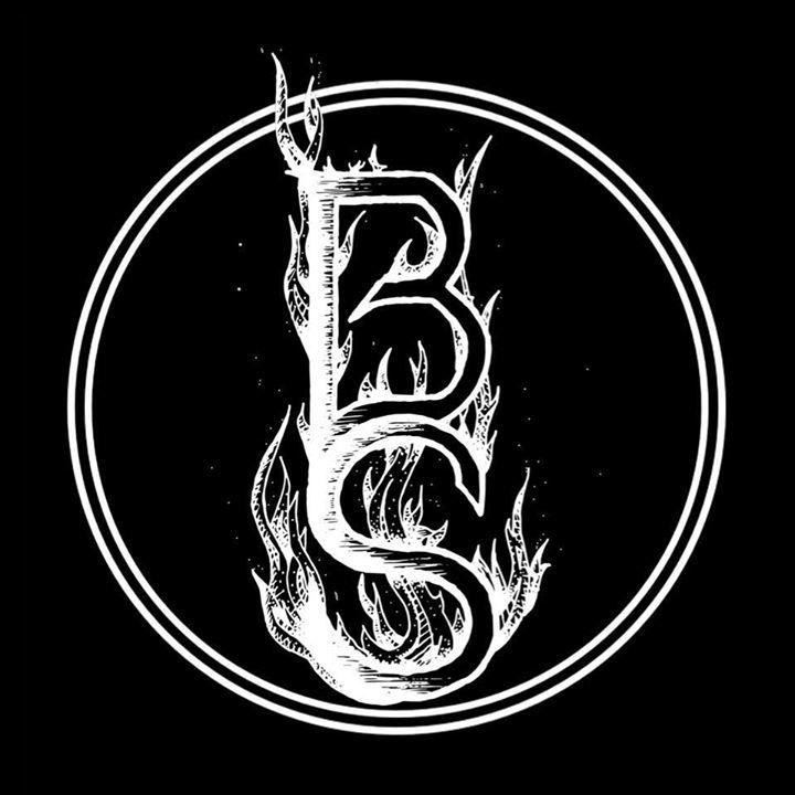 Burning Slow Tour Dates