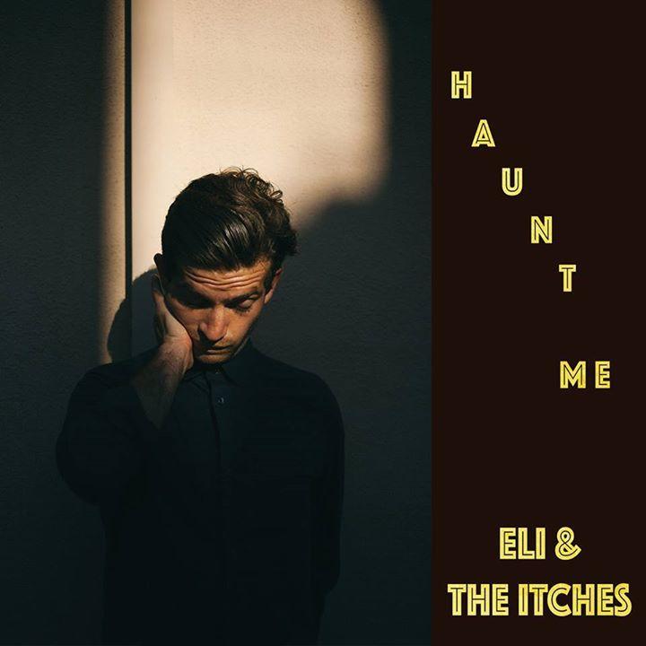 Eli & The Itches Tour Dates
