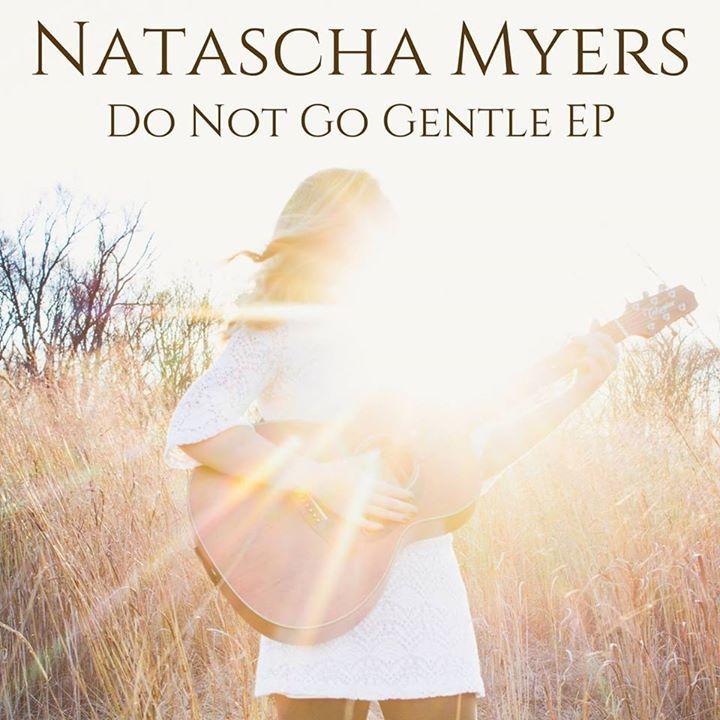 Natascha Myers Music Tour Dates