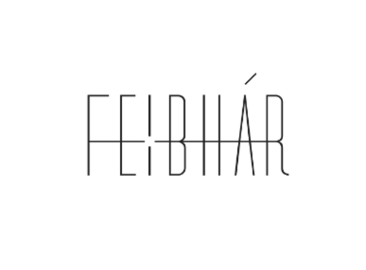 Feibhár Tour Dates