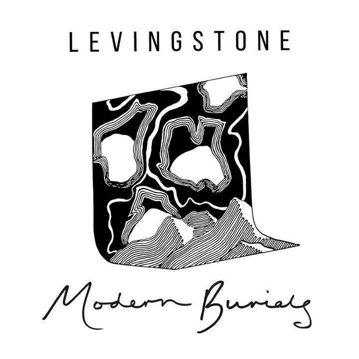 Levingstone Tour Dates