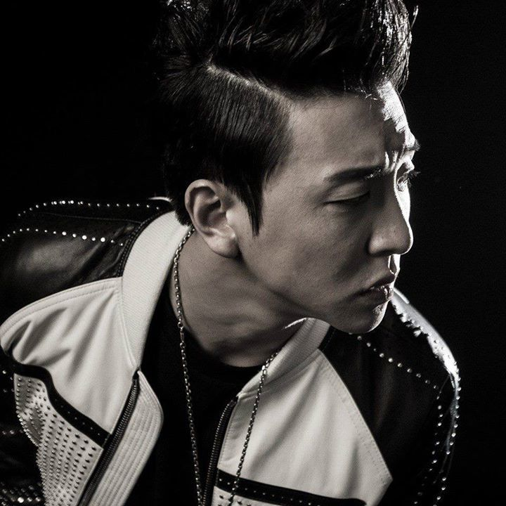 Flowsik's Rap Like A B.O.S.S Tour Dates
