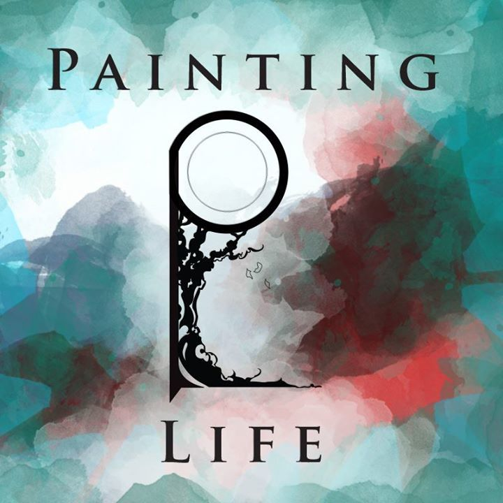 Painting Life Tour Dates