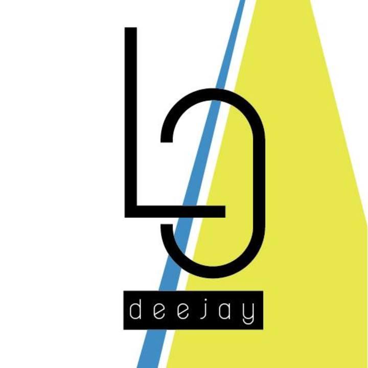Luigi Cicchini Deejay Tour Dates