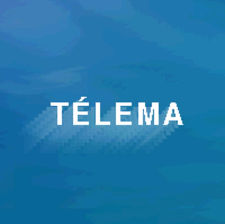 Telema Tour Dates