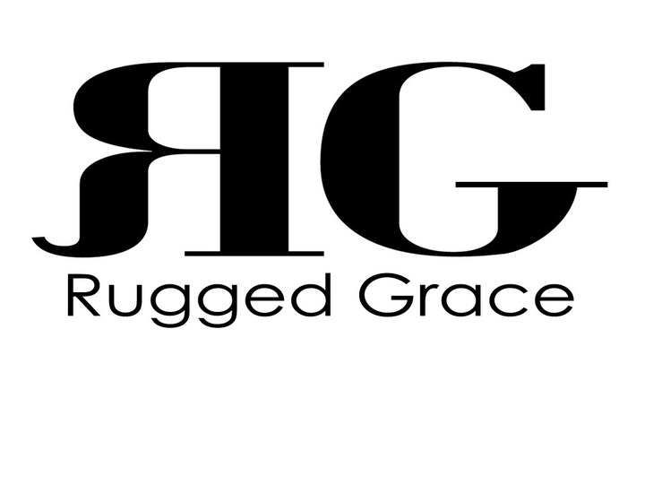 Rugged Grace Tour Dates