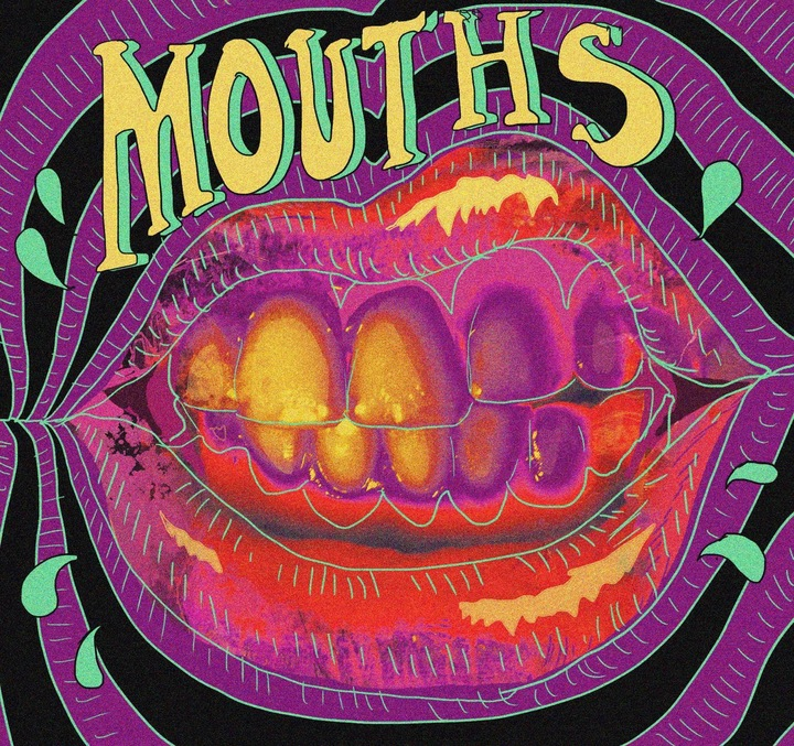MOUTHS Tour Dates