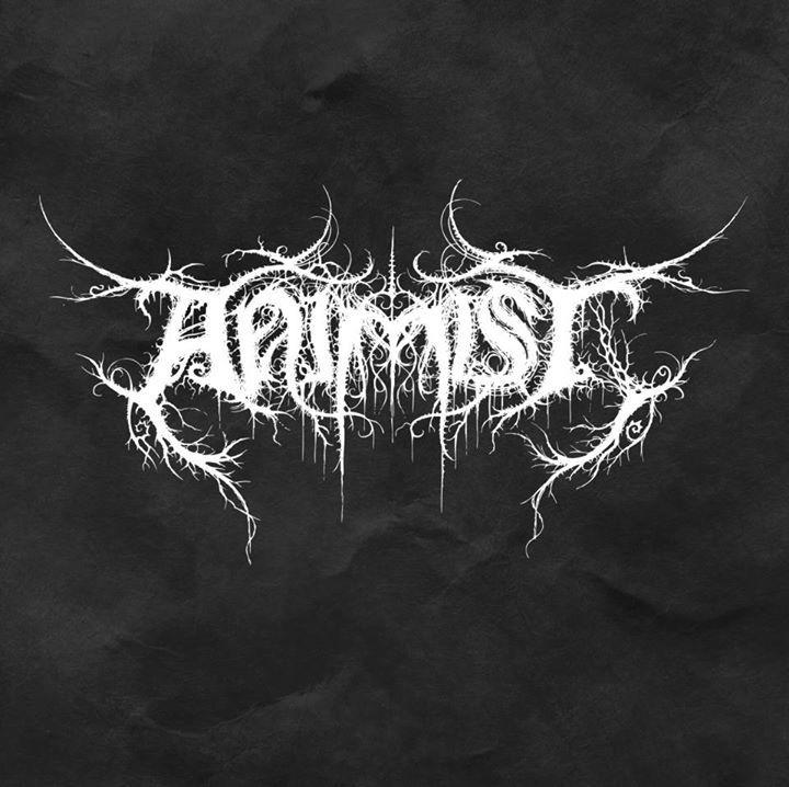 Animist Tour Dates