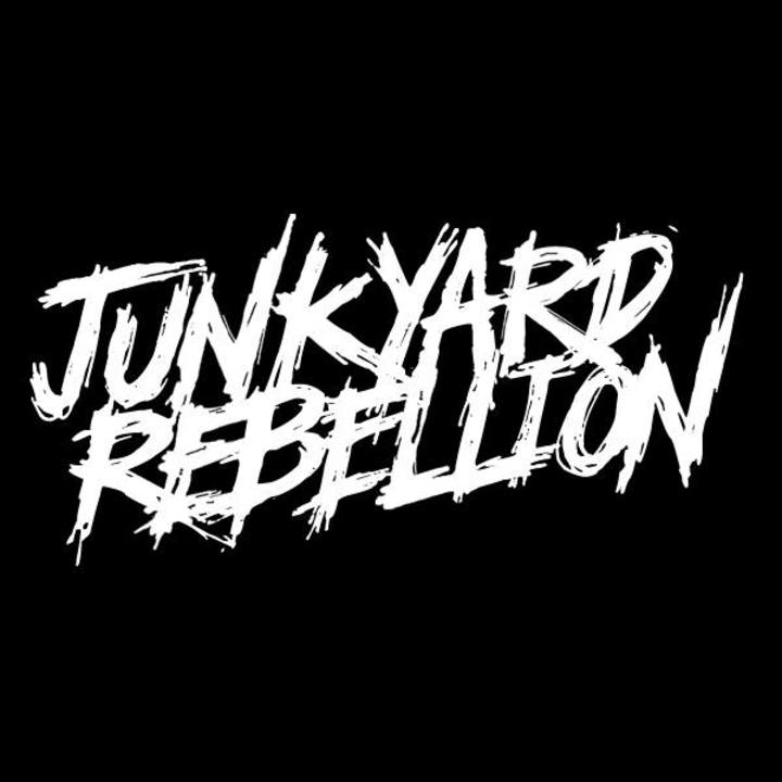 Junkyard Rebellion Tour Dates