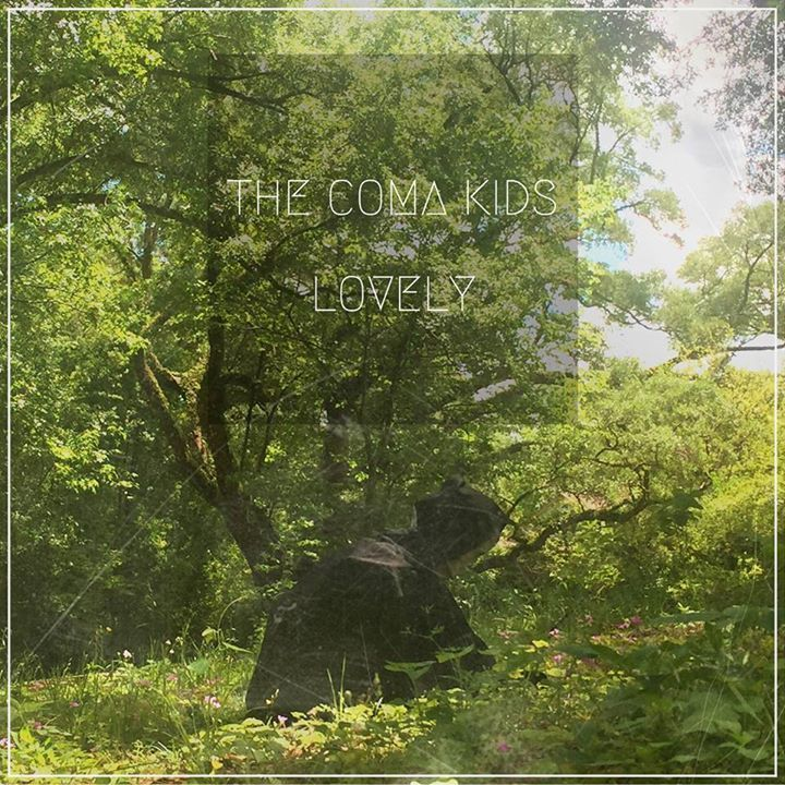 The Coma Kids Tour Dates