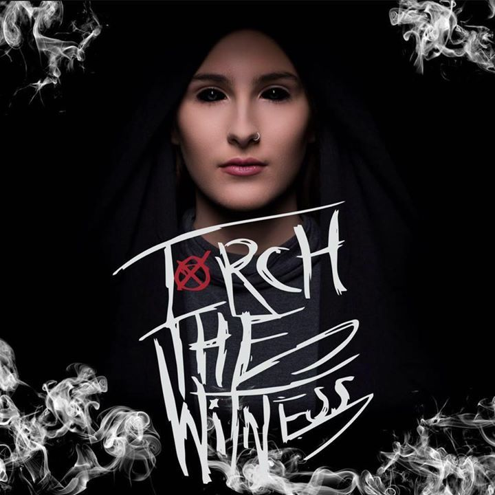 Torch The Witness Tour Dates