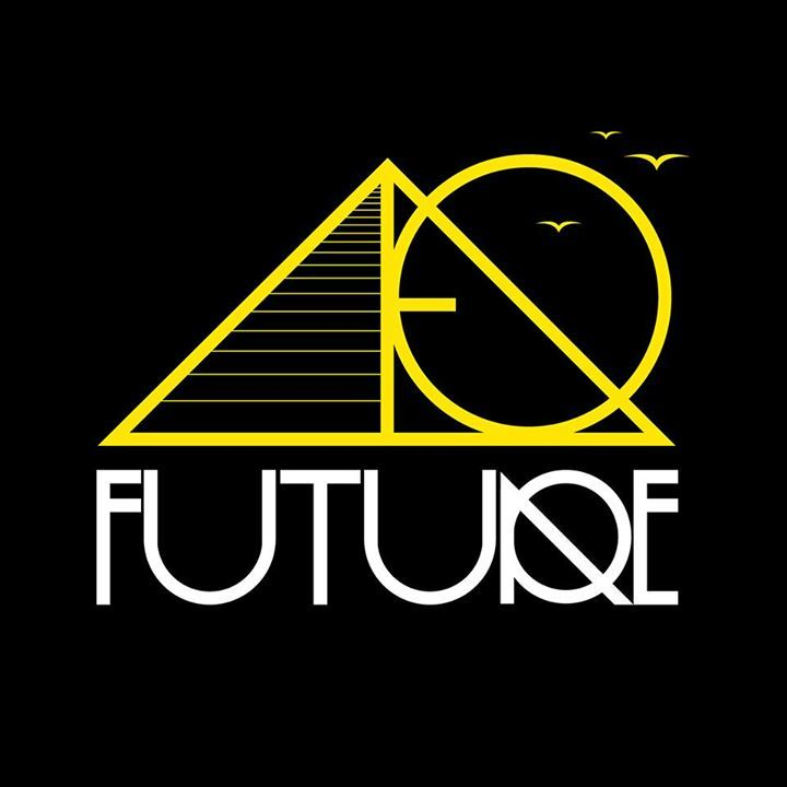 Future Gang Tour Dates