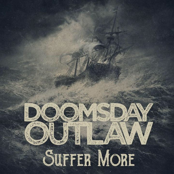 Doomsday Outlaw Tour Dates