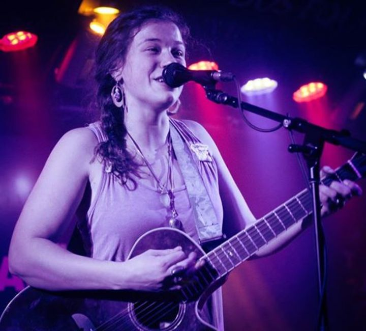 Jenny Porter Music Tour Dates