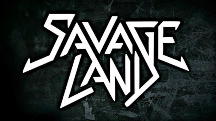 Savage Land Tour Dates