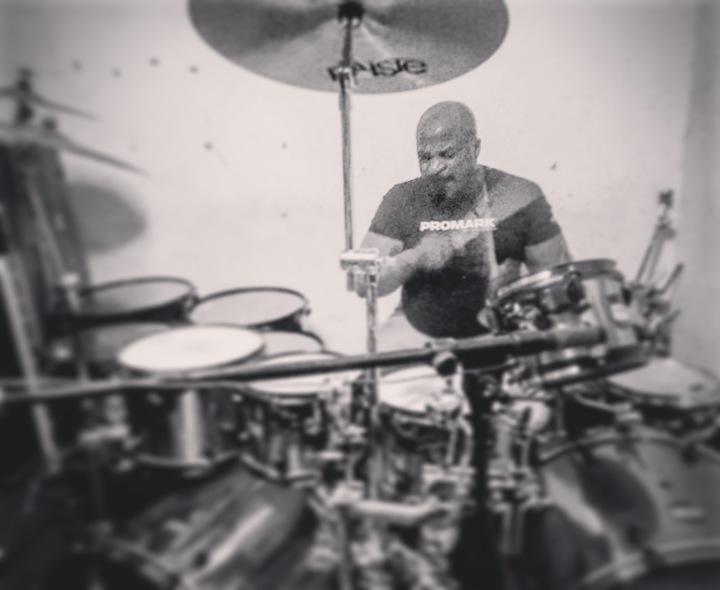 Donald Sturge Anthony McKenzie II Tour Dates
