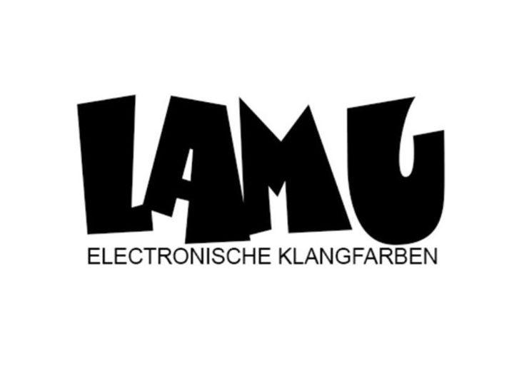 LaMu electronische Klangfarben Tour Dates