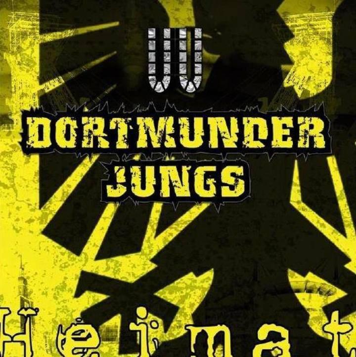 Dortmunder Jungs Tour Dates