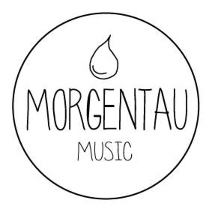 Morgentau Music @ Zapata - Jena, Germany