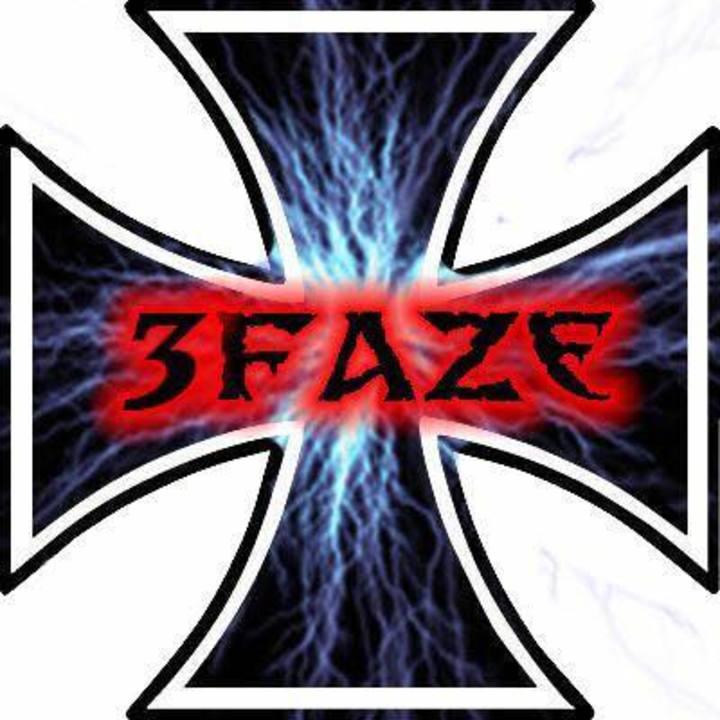 3Fazé Tour Dates