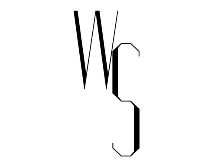Wyles & Simpson Tour Dates