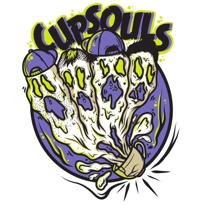 Cup Souls Tour Dates