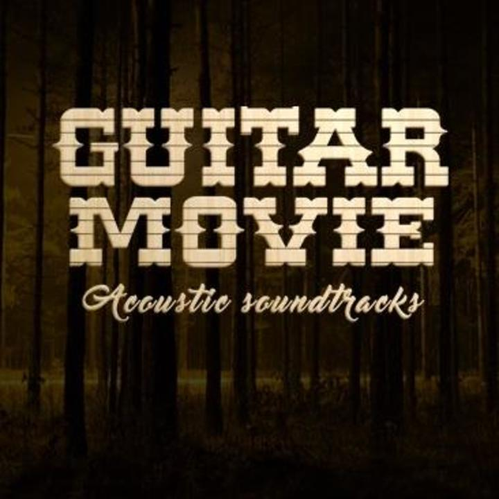 Guitar Movie Tour Dates