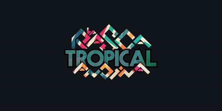 La Rasca Tropical Andina Tour Dates