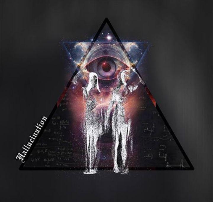 Hallucination Tour Dates