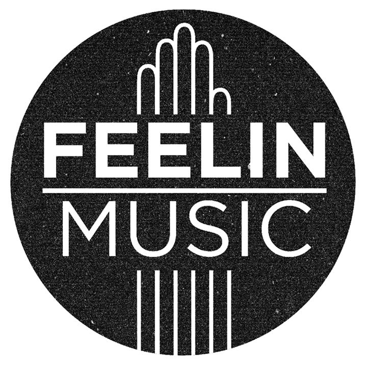 Feelin' Music Tour Dates