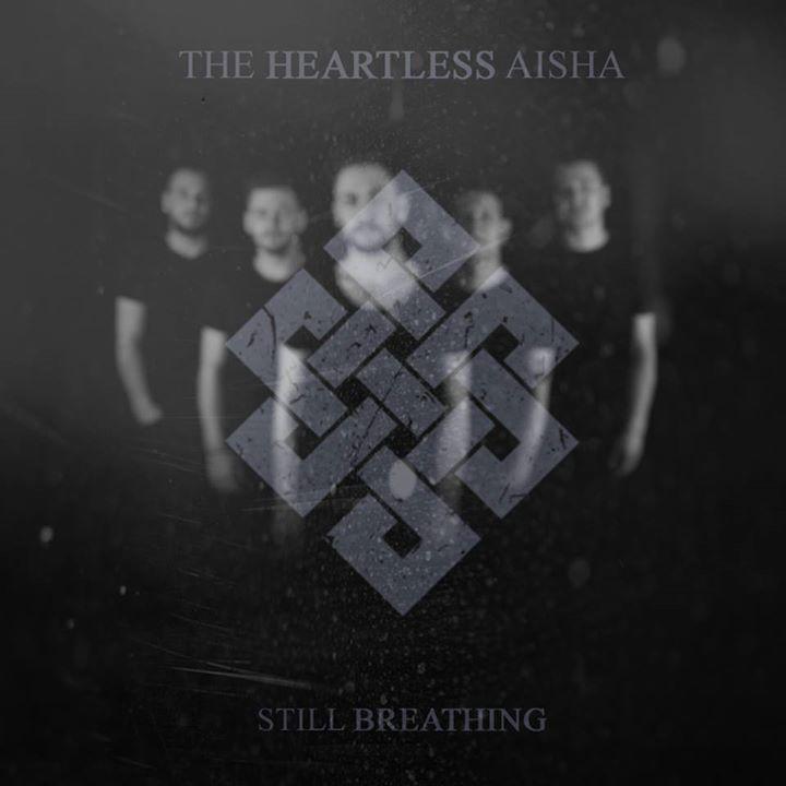 The Heartless Aisha Tour Dates