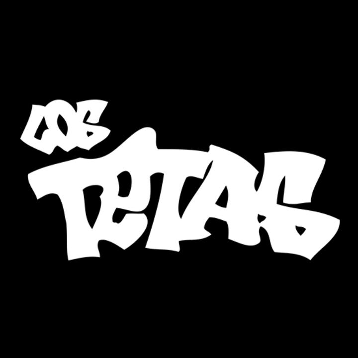 Los Tetas Tour Dates