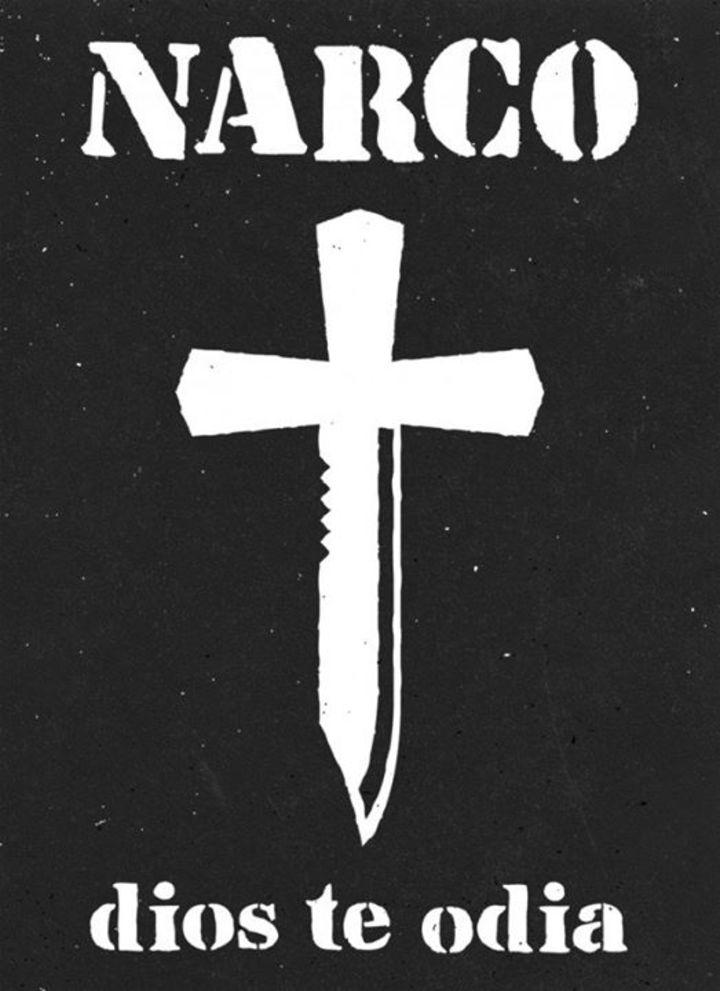 Abogado del Diablo Tour Dates