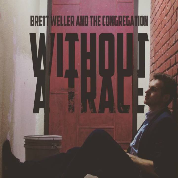 Brett Weller & The Congregation Tour Dates