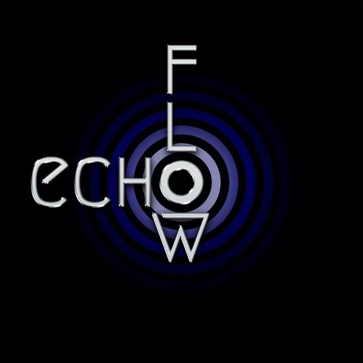 EchoFlow Tour Dates