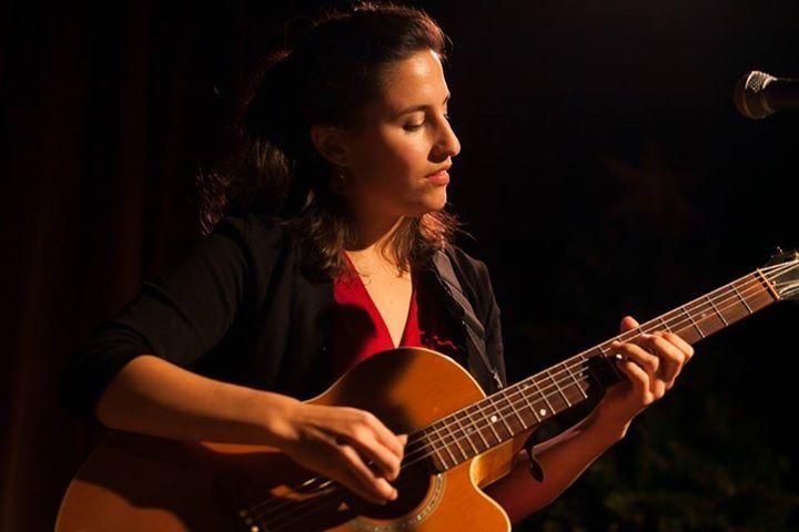Leah Shoshanah Tour Dates