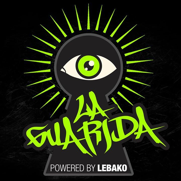 La guarida Tour Dates