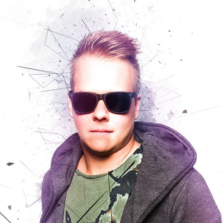 DJ TOM WHITE Tour Dates