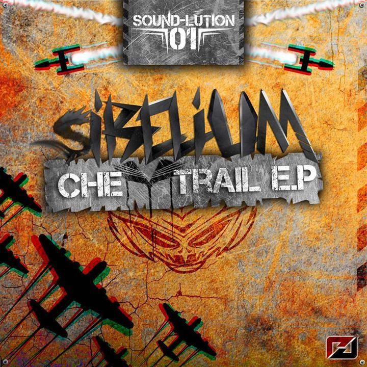SIBELIUM6TEM Tour Dates