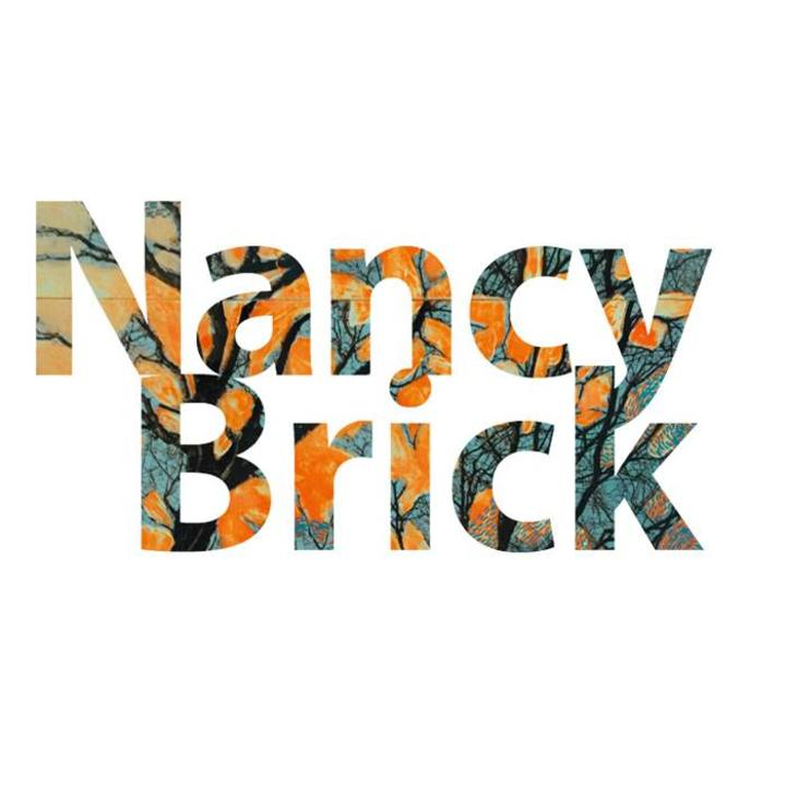 Nancy Brick Tour Dates