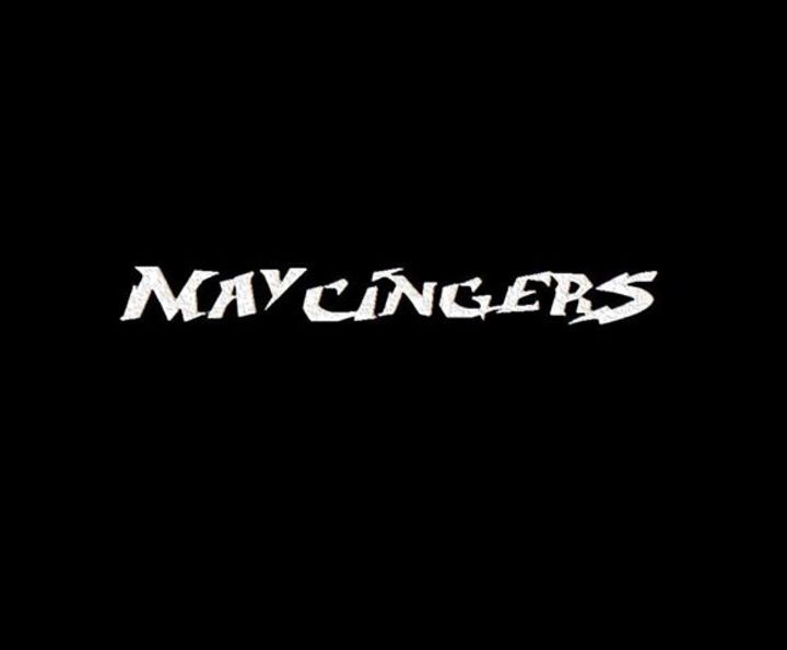 Maycingers Tour Dates